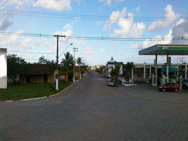 Área Comercial em Itanhaém, no bairro Cibratel II