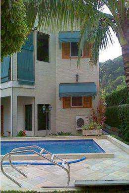 Casa, código 1957 em Itanhaém, bairro Praia do Sonho