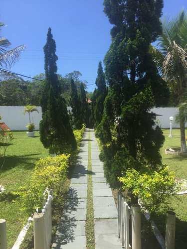 Chácara, código 4620 em Itanhaém, bairro Jardim Coronel