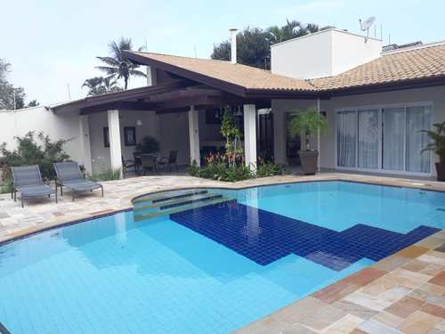 Casa, código 4686 em Itanhaém, bairro Prainha