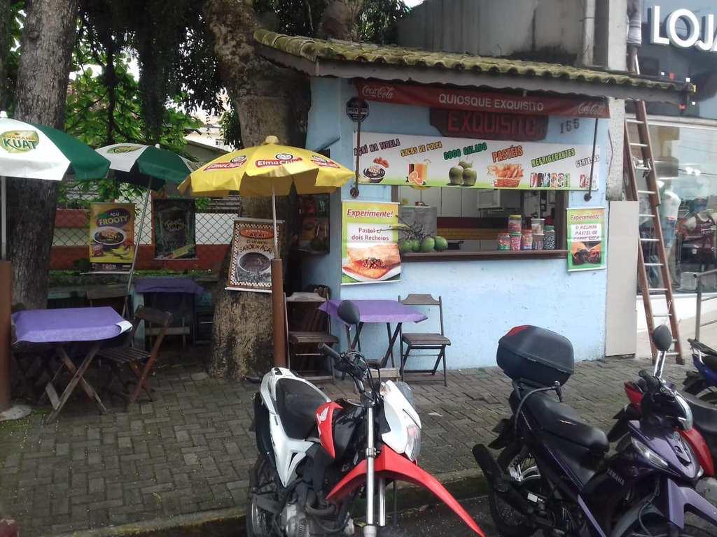 Loja em Itanhaém, no bairro Centro