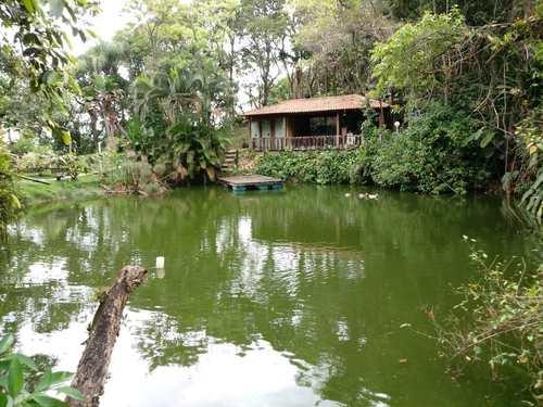 Chácara, código 4890 em Itanhaém, bairro Praia do Sonho