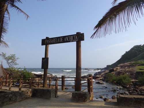 Casa de Condomínio, código 4898 em Itanhaém, bairro Praia do Sonho
