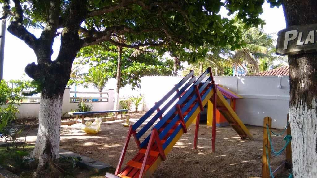 Fundo de Comércio em Itanhaém, no bairro Suarão