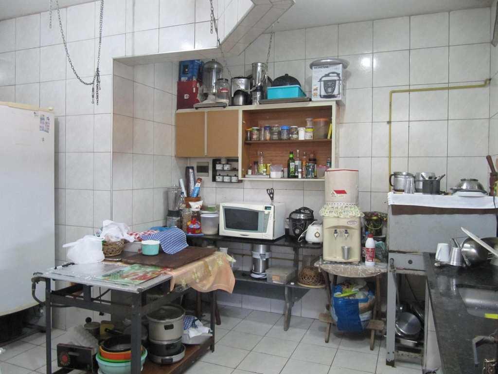 Fundo de Comércio em Itanhaém, no bairro Bopiranga