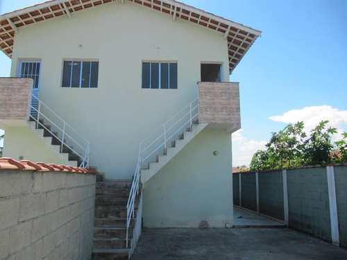 Casa, código 5074 em Itanhaém, bairro Jardim Nossa Senhora do Sion