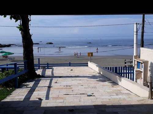 Sobrado, código 5118 em Itanhaém, bairro Praia do Sonho