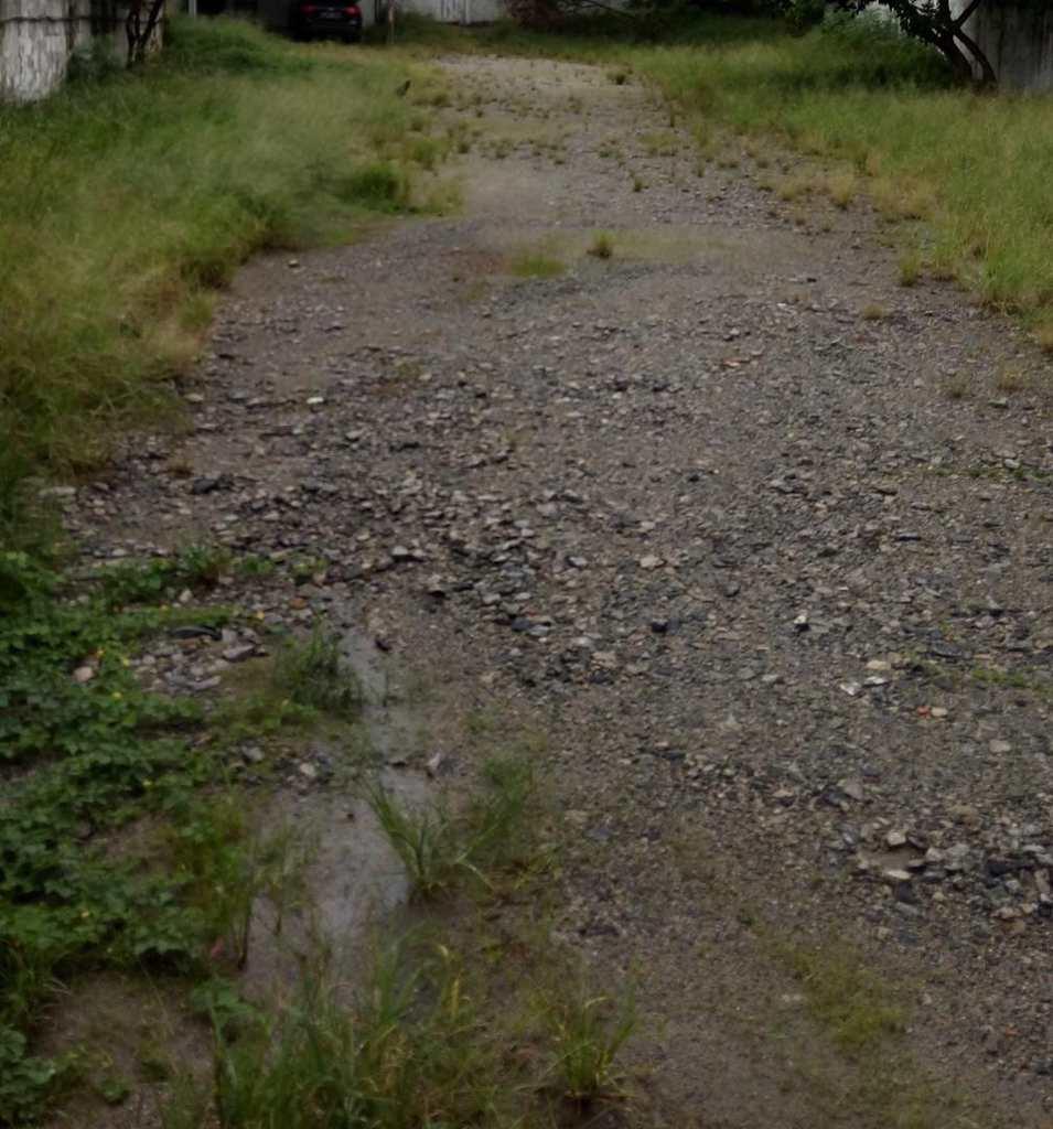 Terreno Comercial em Itanhaém, no bairro Vila São Paulo