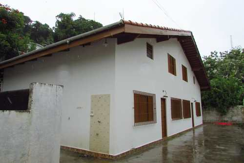 Casa, código 5168 em Itanhaém, bairro Praia do Sonho