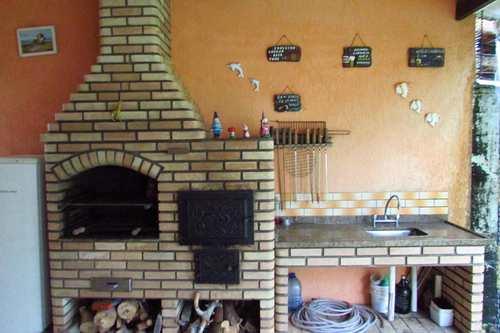 Casa, código 5177 em Itanhaém, bairro Jardim Santa Júlia