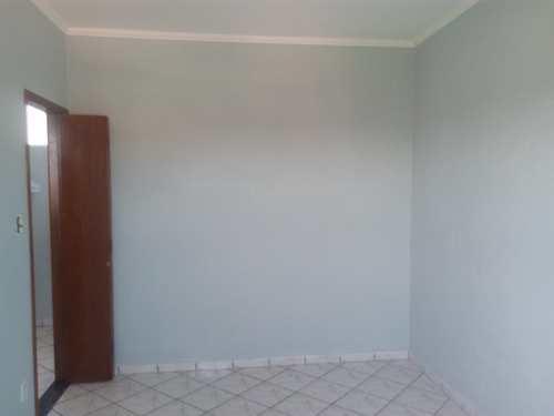 Apartamento, código 5369 em Itanhaém, bairro Praia do Sonho