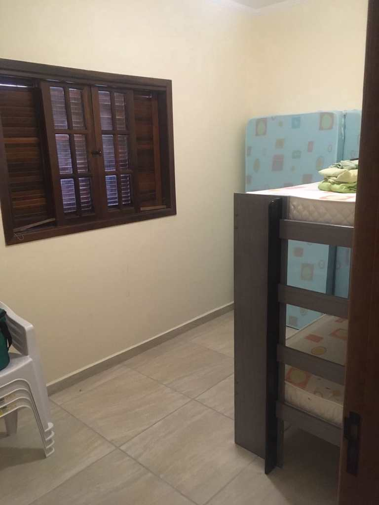 Casa em Itanhaém, no bairro Parque Jequitibá