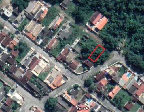 Terreno, código 5566 em Itanhaém, bairro Balneário Tropical