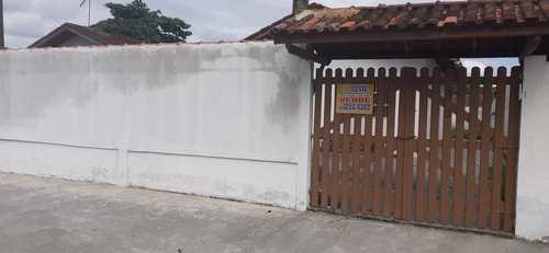 Casa, código 5616 em Itanhaém, bairro Chácara das Tamaras