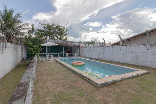 Terreno, código 5620 em Itanhaém, bairro Jardim Regina