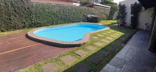 Casa, código 5660 em Itanhaém, bairro Praia do Sonho