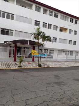 Kitnet, código 512336500 em Praia Grande, bairro Tupi