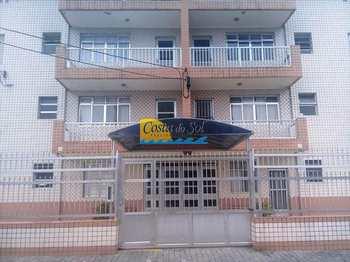 Kitnet, código 512274800 em Praia Grande, bairro Canto do Forte