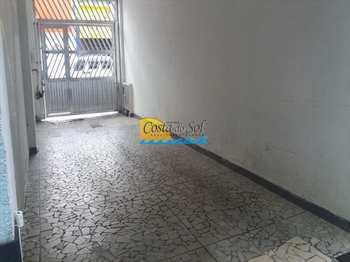 Apartamento, código 512272900 em Praia Grande, bairro Boqueirão
