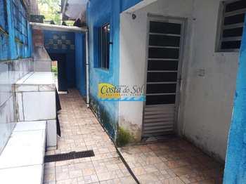 Casa, código 512265900 em Praia Grande, bairro Antártica