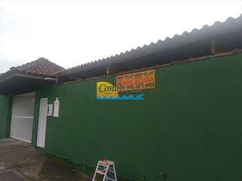 Casa de Condomínio, código 152176900 em Praia Grande, bairro Vila Sônia