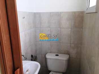 Casa, código 152048800 em Praia Grande, bairro Aviação