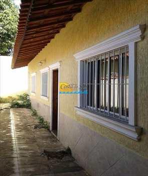 Casa, código 151993100 em Praia Grande, bairro Ocian