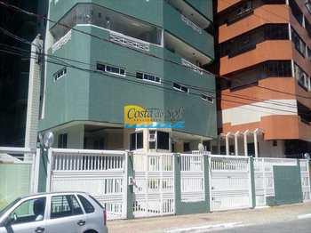 Apartamento, código 151984700 em Praia Grande, bairro Canto do Forte