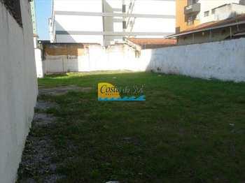 Terreno, código 151983000 em Praia Grande, bairro Boqueirão