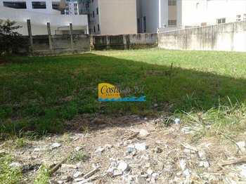 Terreno, código 151982900 em Praia Grande, bairro Guilhermina