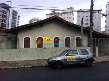 Casa, código 151968400 em Praia Grande, bairro Caiçara
