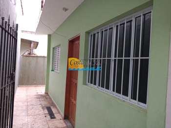 Casa de Condomínio, código 151882900 em Praia Grande, bairro Vila Sônia