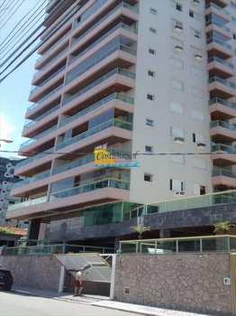 Apartamento, código 1470700 em Praia Grande, bairro Tupi