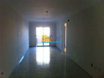 Apartamento, código 1424200 em Praia Grande, bairro Boqueirão