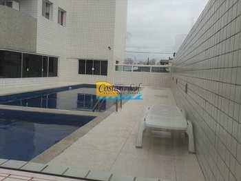 Apartamento, código 1423500 em Praia Grande, bairro Guilhermina