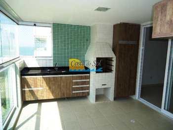 Apartamento, código 1370200 em Praia Grande, bairro Aviação