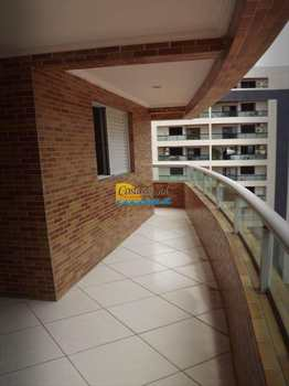 Apartamento, código 1329300 em Praia Grande, bairro Canto do Forte