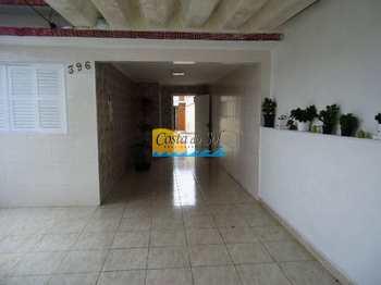 Casa, código 1301500 em Praia Grande, bairro Boqueirão