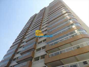 Apartamento, código 1234200 em Praia Grande, bairro Boqueirão