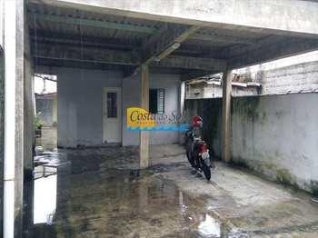 Casa, código 1229300 em Praia Grande, bairro Vila Sônia