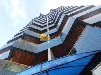 Apartamento, código 1134000 em Praia Grande, bairro Aviação