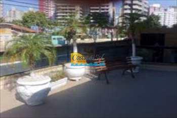 Apartamento, código 971300 em Praia Grande, bairro Canto do Forte