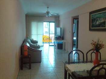 Apartamento, código 507700 em Praia Grande, bairro Aviação