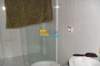 Apartamento, código 442700 em Praia Grande, bairro Canto do Forte
