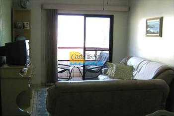 Apartamento, código 469500 em Praia Grande, bairro Tupi