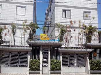 Apartamento, código 379300 em Praia Grande, bairro Boqueirão