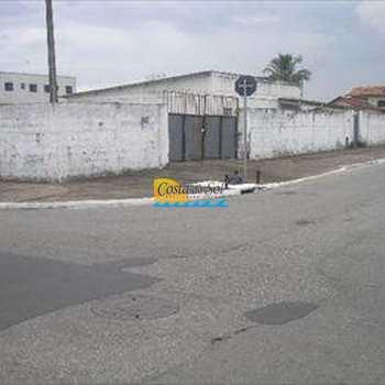 Terreno em Praia Grande, bairro Guilhermina