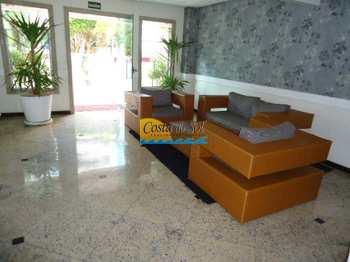 Apartamento, código 158301 em Praia Grande, bairro Canto do Forte
