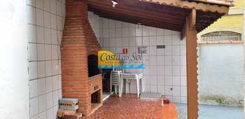 Kitnet, código 5123552 em Praia Grande, bairro Tupi