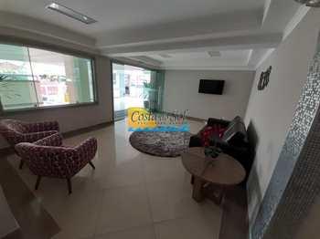 Apartamento, código 5123597 em Praia Grande, bairro Ocian